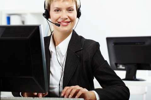 THE BEST CUSTOMER SERVICE IS INDISPENSABLE IN YOUR WEB SHOP!
